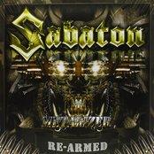 Metalizer (Ltd Edition) - 2CD
