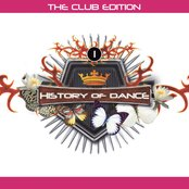 History Of Dance 1: The Club Edition I