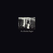 The Absolute Supper (disc 1)