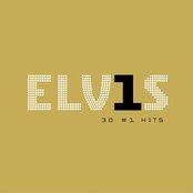 Elvis: 30 #1 Hits