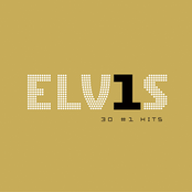 album Elvis: 30 #1 Hits by Elvis Presley