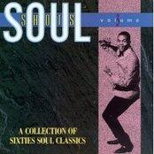 Soul Shots, Volume 3