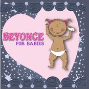 Beyonce For Babies
