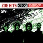 Zoe Hits 01- 06