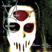 Between the Eyes, Volume 3: 1994–1995