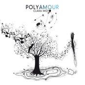 Polyamour