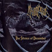 The Silence of December