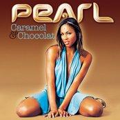 Caramel et Chocolat