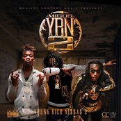 YRN 2 (Young Rich Niggas 2)