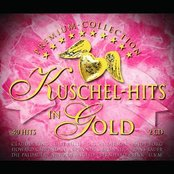 Kuschel-Hits in Gold