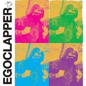 Egoclapper