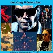 A Perfect Echo, Volume 4 (disc 1: 1993-1998)