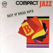 Best of Jazz Bossa Nova