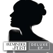 The Reminder Deluxe EP