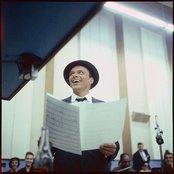 Frank Sinatra c6606ae5fd6b40098a2b3163fc2867cc