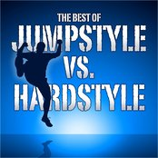The Best of Jumpstyle Versus Hardstyle (From Jump to Hardstyle Via Hardtrance Anthems)