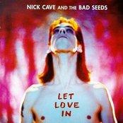 Let Love In (2011 Remastered Version)