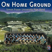 On Home Ground Vol. One