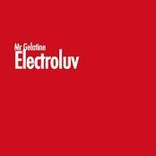 Electroluv