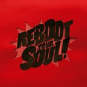 Reboot Your Soul
