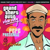 Grand Theft Auto: Vice City, Volume 7: Radio Espantoso