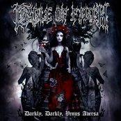 Darkly, Darkly, Venus Aversa (Special Edition)