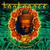 Tantrance 2: A Trip to Psychedelic Trance (disc 1)