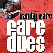 Fare Dues - [The Dave Cash Collection]