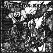 "Fighting Boys 12"" EP (1982)"