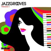 Lifestyle2 - Jazz Grooves Vol 1