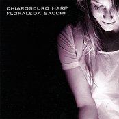 Chiaroscuro Harp