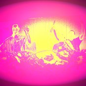 Total Fusion (Paul Da Kutt & Goodguy)