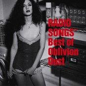 Radio Songs: Best of Oblivion Dust
