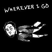 Wherever I Go - Single
