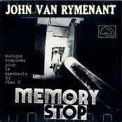 Memory Stop