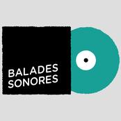 Balades Sonores