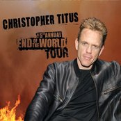 The 5th Annual End of the World Tour