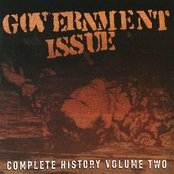 Complete History, Volume Two