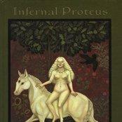 Infernal Proteus (disc 3)