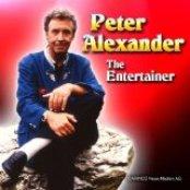 Peter Alexander - Volume 6