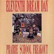 Prairie School Freakout