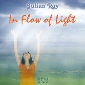In Flow of Light