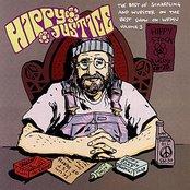 Hippy Justice