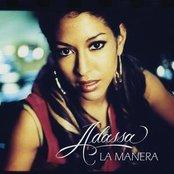 La Manera - EP