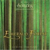 Emerald Forest A Celtic Sanctuary