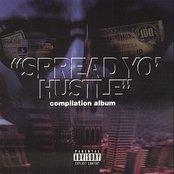 Compilation Album