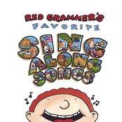 Red Grammer's Favorite Sing Along Songs