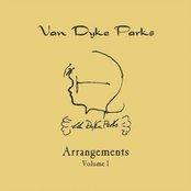 Arrangements Volume 1