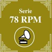 Serie 78 RPM : Alfredo Gobbi Vol.2