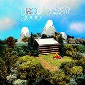 Broadcast 2000